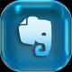 icons-842853_1280