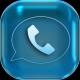 icons-842876_1280