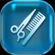 icons-842881_1280