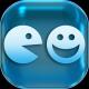 icons-847250_1280