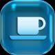 icons-847253_1280